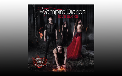 Boernimusic-Press-VampireDiaries_Edited-400x250